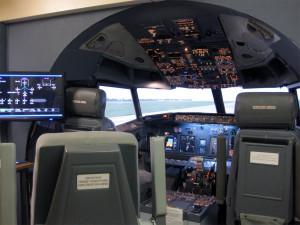 aerospaceco