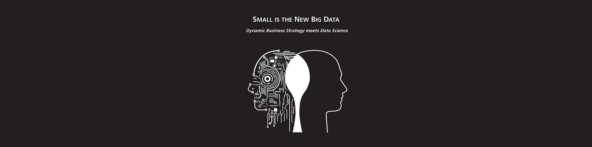 Small_is_the_new_Big_Data_WP