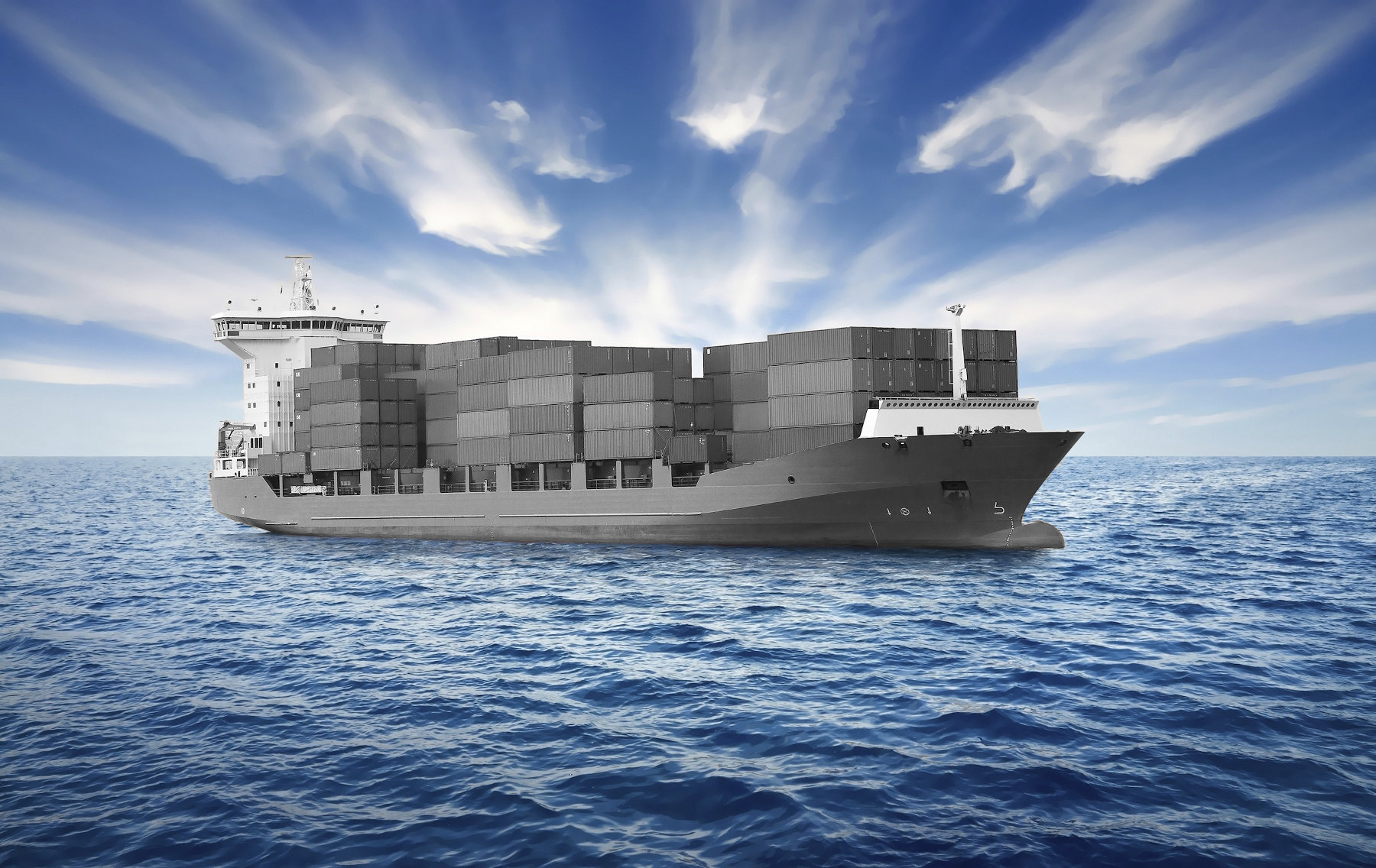 Marine_Transport_Site_BLUEshipgray